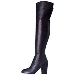 Via Spiga 'Beline' Boots